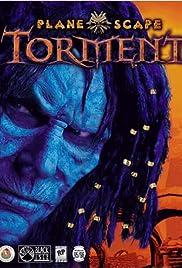 Planescape: Torment(1999) Poster - Movie Forum, Cast, Reviews