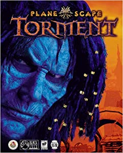 Watch new full movies Planescape: Torment by Feargus Urquhart [1020p]