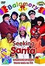 Balamory: Seeking Santa
