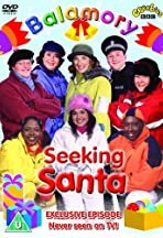 Balamory: Seeking Santa