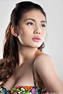 Aiko Climaco Picture