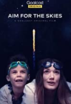 Aim for the Skies