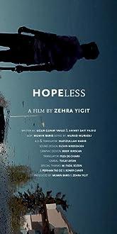 Hopeless (I) (2020)