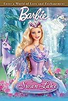 All The Barbie Movies Imdb