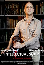 Intellectual Scum