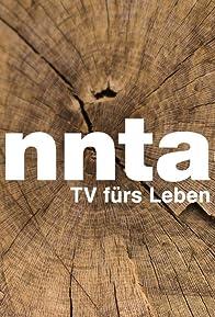 Primary photo for Sonntags - TV fürs Leben