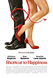 Shortcut to Happiness (2003) The Devil and Daniel Webster 1080p