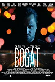 Watch Bogat 2016 Movie | Bogat Movie | Watch Full Bogat Movie