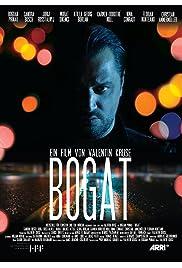 Watch Bogat 2016 Movie   Bogat Movie   Watch Full Bogat Movie