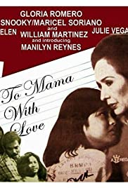 To Mama with Love Poster