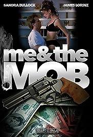 Who Do I Gotta Kill?(1994) Poster - Movie Forum, Cast, Reviews