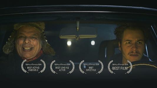 Best movie to watch in hd tv Sekundenschlaf Germany [1280x768]