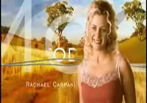 McLeod's Daughters: Season 4