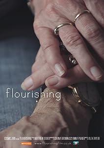 Free movies to watch Flourishing [4K]