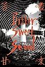 Bitter Sweet Seoul (2014) Poster