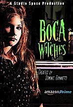 Boca Witches