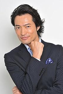 Yasuyuki Maekawa Picture