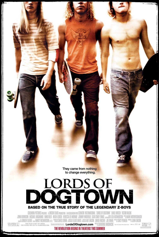 filme dogtown and z-boys