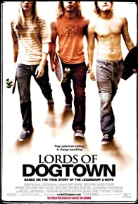 Primary photo for Lords of Dogtown