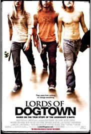 ##SITE## DOWNLOAD Lords of Dogtown (2005) ONLINE PUTLOCKER FREE