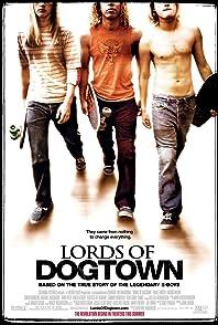 Lords of Dogtownเด็กบอร์ดพันธุ์ซ่าส์ขาติดล้อ
