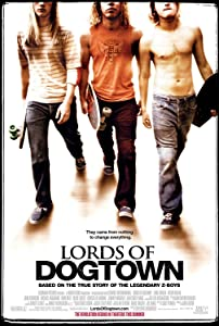 The movie to watch Lords of Dogtown by [2048x1536]