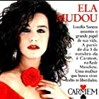 Carmem (1987)