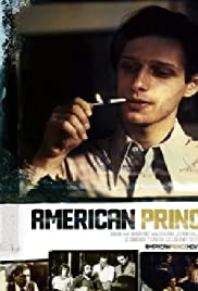 American Boy: A Profile of - Steven Prince (1978) Poster - Movie Forum, Cast, Reviews