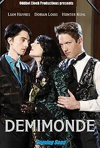 Primary photo for Demimonde