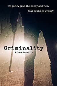 Criminality movie in hindi free download