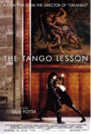 Download The Tango Lesson (1997) Movie