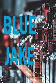 Blue Jake (2021)