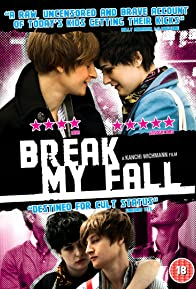 Primary photo for Break My Fall