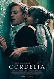 Cordelia (2020) HDRip English Full Movie Watch Online Free