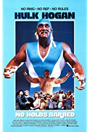 Download No Holds Barred (1989) Movie