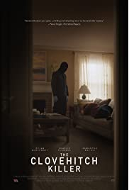 The Clovehitch Killer (2018) film en francais gratuit