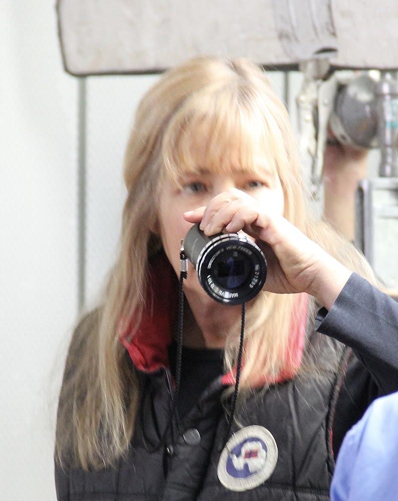 Linda Shayne Linda Shayne new foto