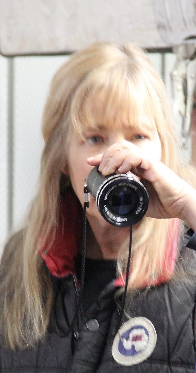 Linda Shayne Imdb