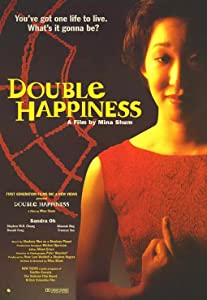 HD movie direct downloads Double Happiness [movie]
