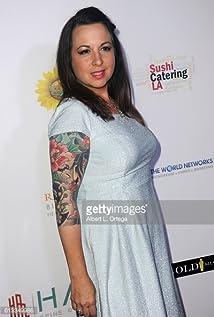 Natasha Lee Martin Picture