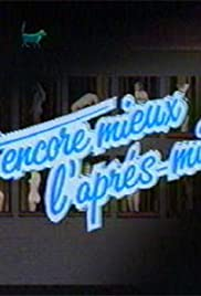 Episode dated 15 May 1987 Poster