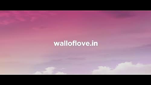 The Sky Is Pink   Wall Of Love   Priyanka, Farhan, Zaira   Shonali B   11th Oct