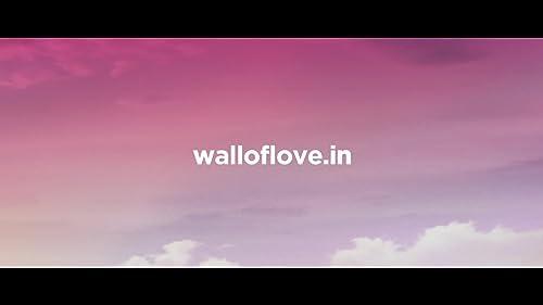 The Sky Is Pink | Wall Of Love | Priyanka, Farhan, Zaira | Shonali B | 11th Oct