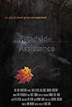 Primary image for Roadside Assistance