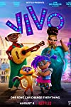 'Vivo' Review: A Charming Animated Film That Doesn't Hit The High Notes