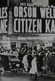 The Complete Citizen Kane (1991)