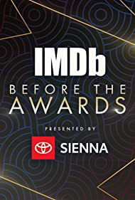 IMDb Before the Awards (2021)