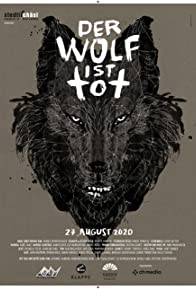 Primary photo for Der Wolf ist tot