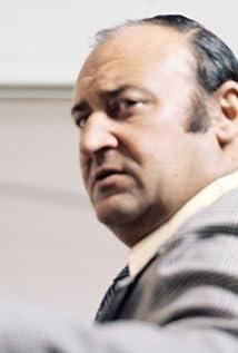 Alfred Freudenheim Picture