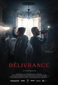 Primary photo for Délivrance